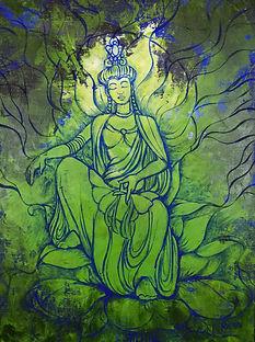 Wind Avalokiteshvara.jpg