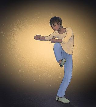 Kung Fu Pose.jpg