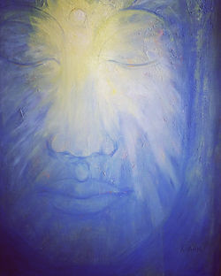 Sunburst Buddha .jpg