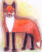 The Big Fox by Alex.jpg