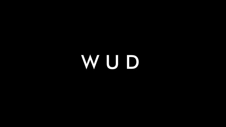 Elective WUD