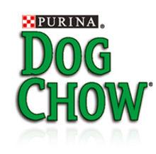 dogchow_detail.jpg