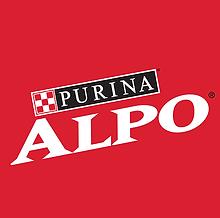 Alpo-Pet-Care-Landing-Logo1.png