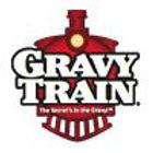 logo_gravytrain.jpg