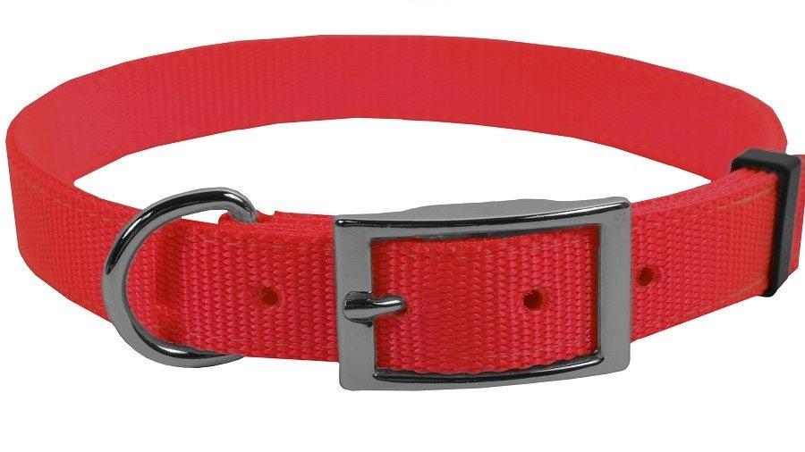 Scott Standard Nylon Collar