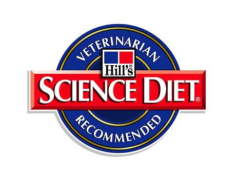 hills-sciencediet-logo.jpg