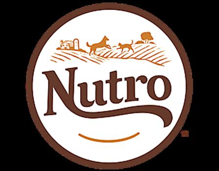 BRLOGO-Nutro-20170403.png