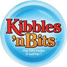 KibblesNBits_Logo.jpg