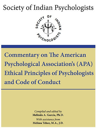 SIP Ethics Commentary