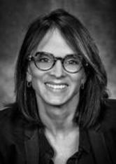 Denise Newman, PhD