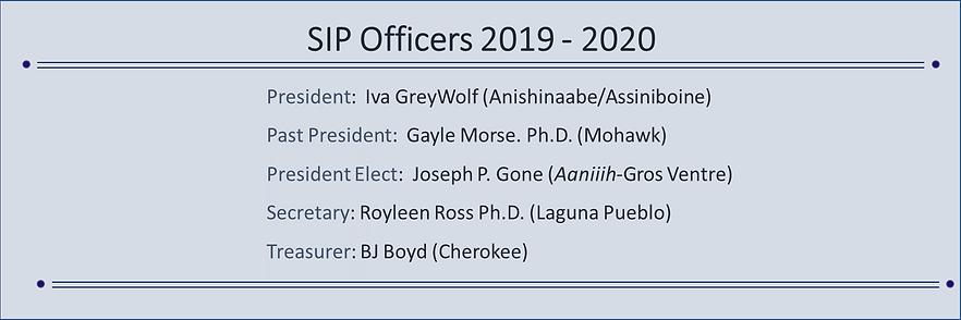 Leadership 2019-2020.png