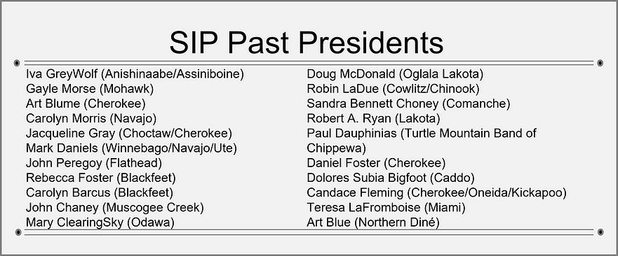 SIP Past PresidentsR.png