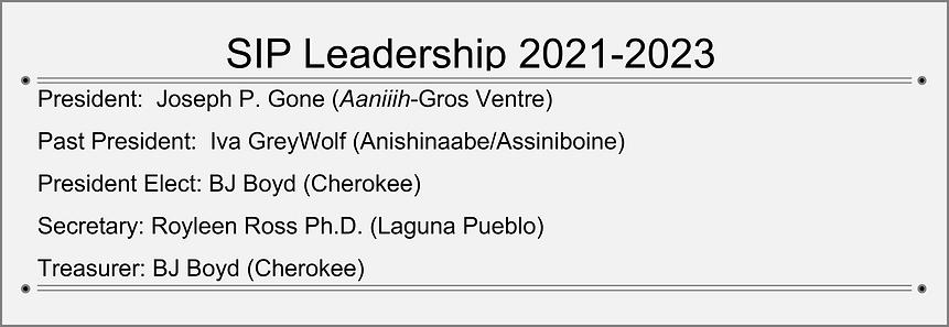 SIP Leadership 2021-2023R1.png