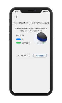 AF2-ActivateDevice.png
