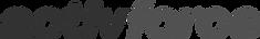 AF-logo_edited.png
