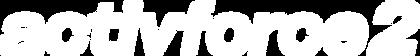 AF2-logo-white.png