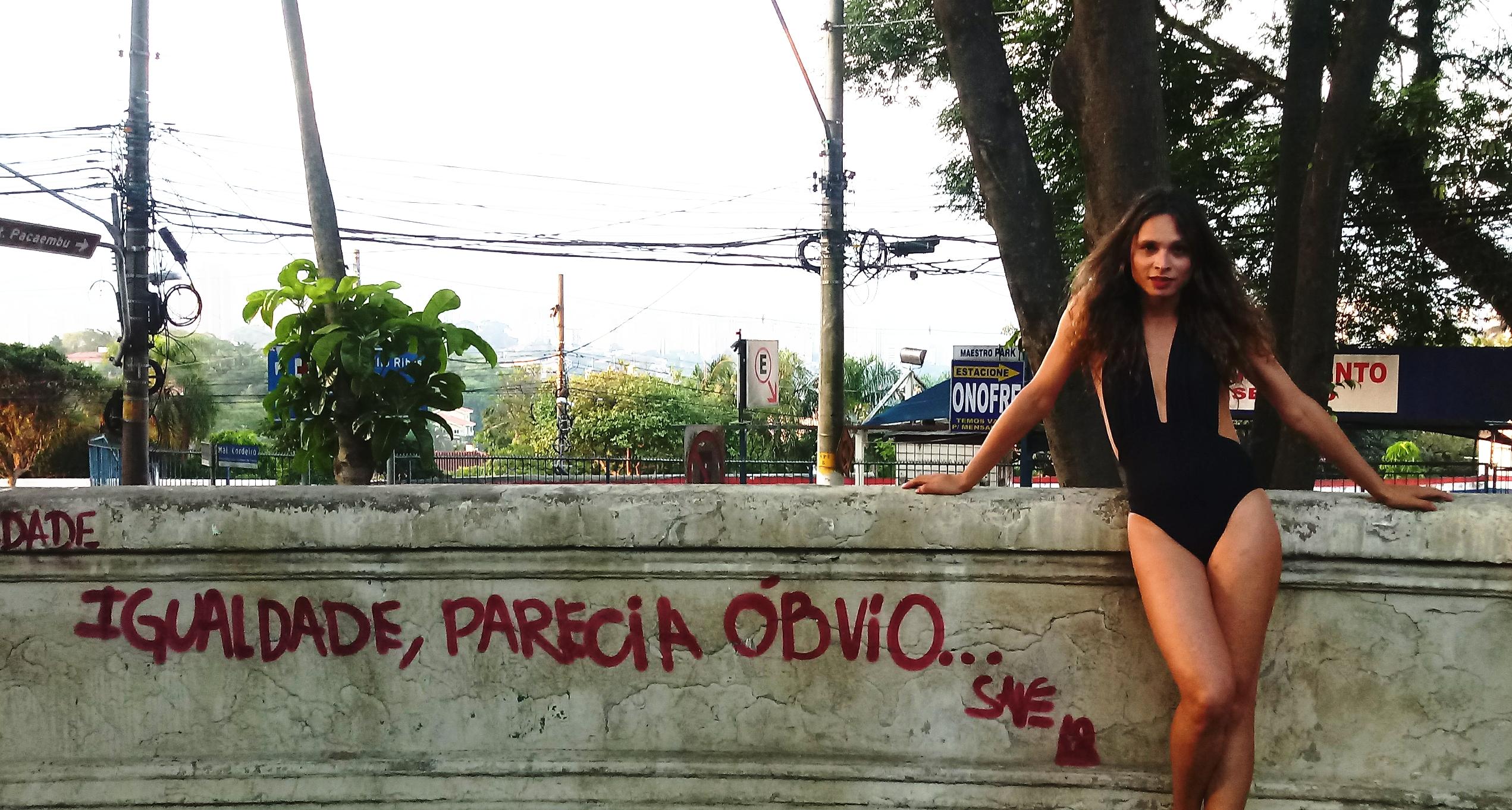 Renata - Cora