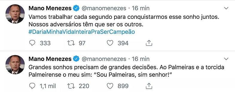 Twitter Mano Menezes.jpg