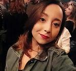 Leticia Santos_GaroaNews.jpeg