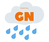 Garoa news (1).png