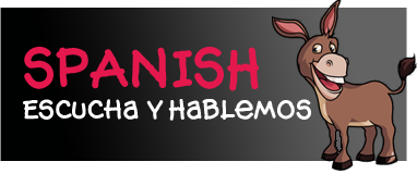 learn-spanish-btn-1.png