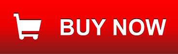 buy-now-red-buy-now copy.png