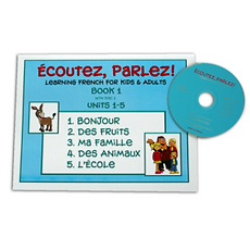 French-bookcd1a-300x300.png