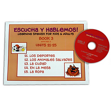 Spanish-bookcd3a-600x600.png