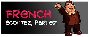 learn-french-btn-01.png