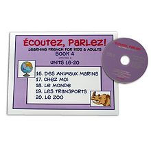 French-bookcd4a-600x600.png