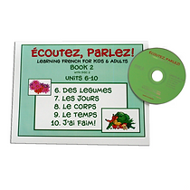 French-bookcd2a-600x600.png
