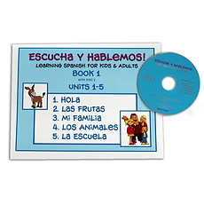 Spanish-bookcd1a.png