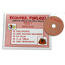 French-workbook-3a-600x600.png