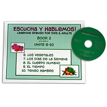 Spanish-bookcd2a.png