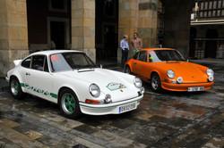 107-Meeting_internacional_50_años_Porsche_911._Xixón-8339.jpg
