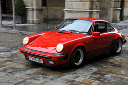 54-Meeting_internacional_50_años_Porsche_911._Xixón-8161.jpg