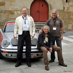 3-Meeting_internacional_50_años_Porsche_911._Xixón-8218.jpg