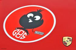 41-Meeting_internacional_50_años_Porsche_911._Xixón-8254.jpg