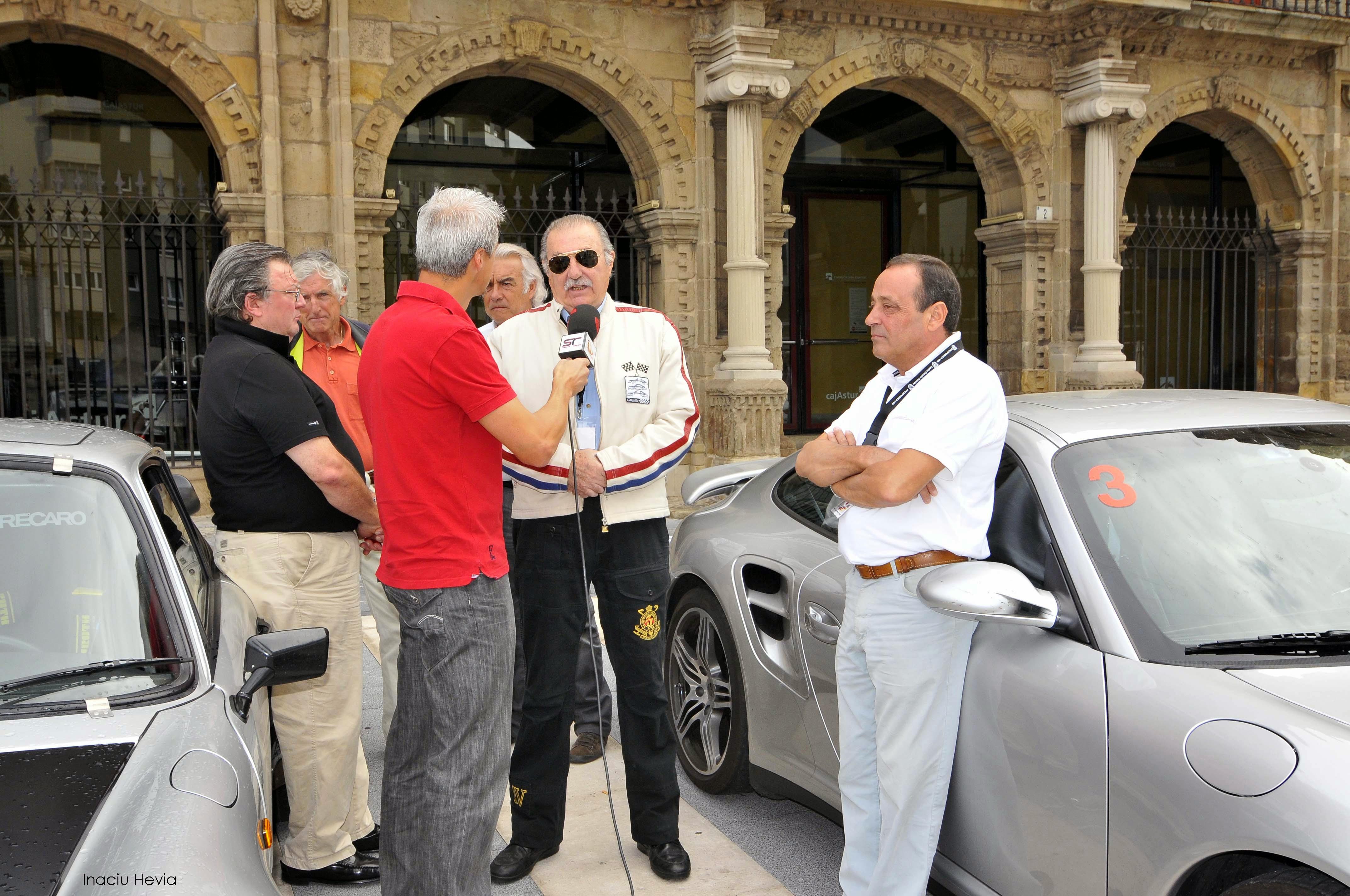 7-Meeting_internacional_50_años_Porsche_911._Xixón-8527.jpg