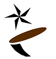 Logo without lettering.png