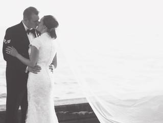 Jonathan and Jenger   Wedding Day   Covington, Louisiana