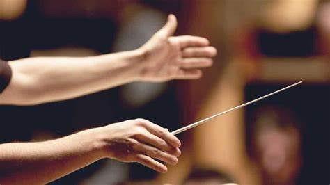 conducting.jfif