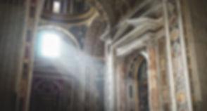 sunlight in church.jpeg