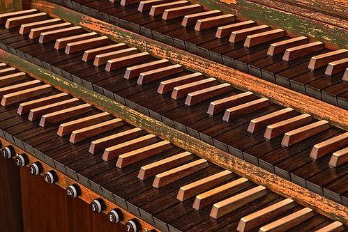 wood organ.jpg