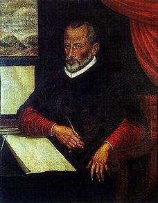 Giovanni_Pierluigi_da_Palestrina.jpg