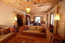 0310-Finca-Sanau-yoga-retreat-Mallorca.jpeg