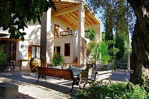 0080-Sanau-yoga-retreat-Mallorca.jpeg