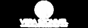 logo-6-Kopie.png