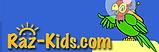 Link to RAZ Kids