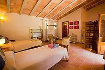 0360-Finca-Sanau-yoga-retreat-Mallorca.jpeg
